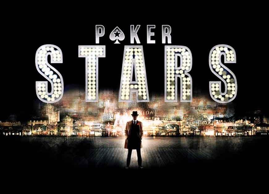 обзор PokerStars